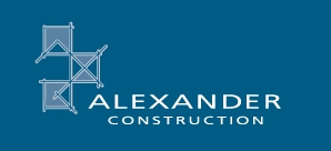 Alexandra Construction